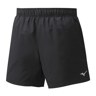 MIZUNO - CORE 5.5 - Shorts - Women's - black
