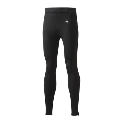 MIZUNO - WARMALITE - Tights - Women's - black
