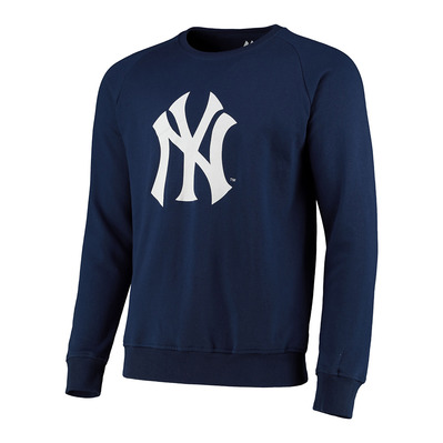 FANATICS - NEW YORK YANKEES 1567MNVY2ADNYY - Sweat Homme navy
