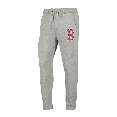 FANATICS - BOSTON RED SOX 1569MGRY2ADBRS - Jogging Homme grey