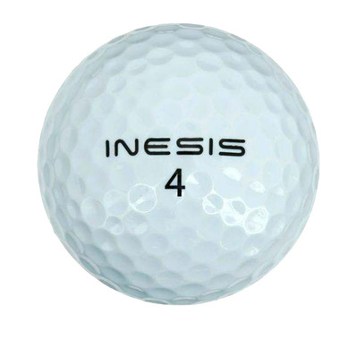 INESIS - MIX - Bolas x50 A
