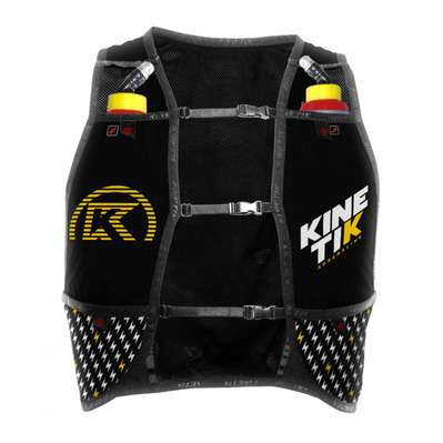KINETIK - ROCKET - Hydration Bag - eklair
