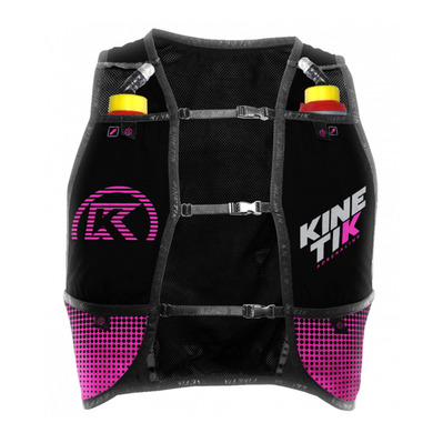KINETIK - ROCKET - Hydration Bag - Women's - pink