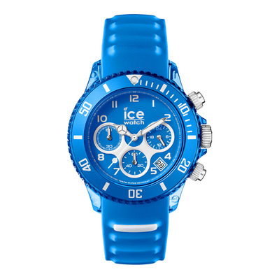 ICE WATCH - ICE AQUA SKYDIVER L - Chronograph Watch - skydiver