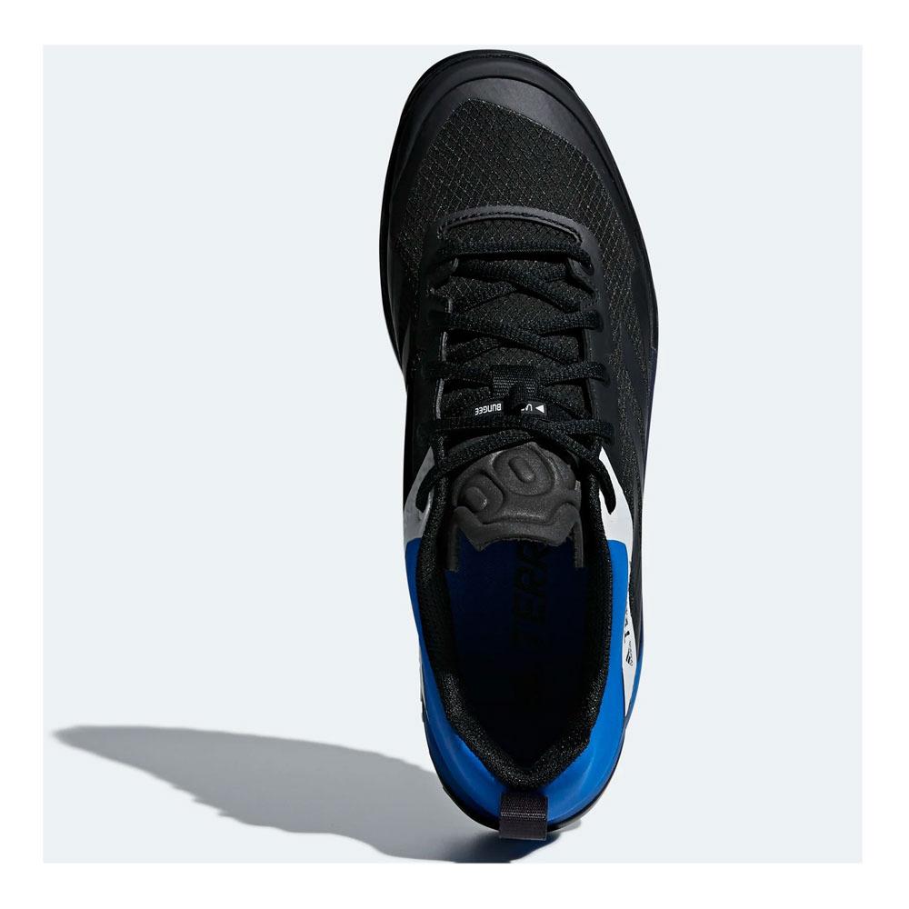 adidas terrex trail cross sl shoes