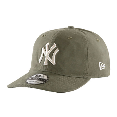 NEW ERA - 9TWENTY MLB NEW YORK YANKEES - Casquettes green