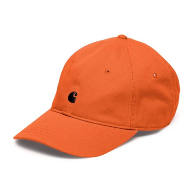 CARHARTT - MADISON - Cap - Men's - orange