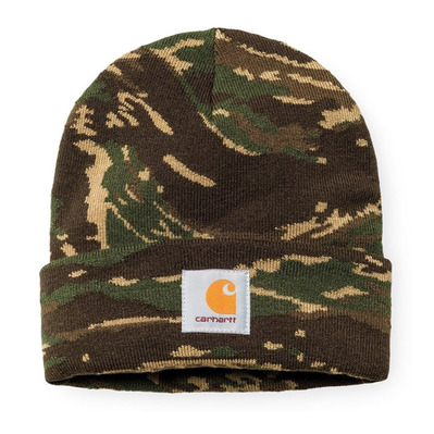 CARHARTT - CAMOTIGER 90000 - Gorro hombre camouflage