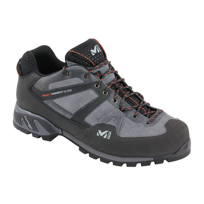 MILLET - TRIDENT GUIDE - Approach Shoes - Men's - tarmac