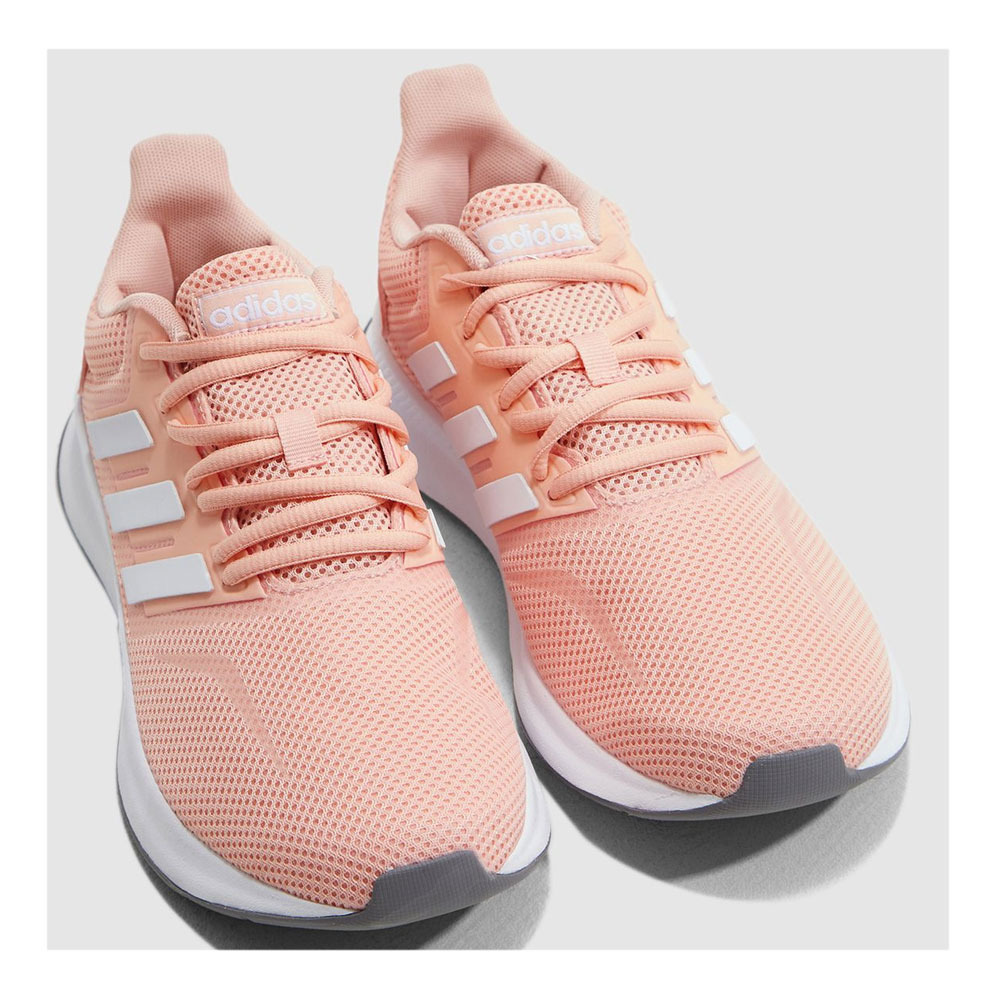ADIDAS Adidas RUNFALCON Chaussures running Femme glopnk