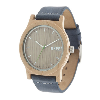 BREEF - ORIGINAL MA - Watch - blue