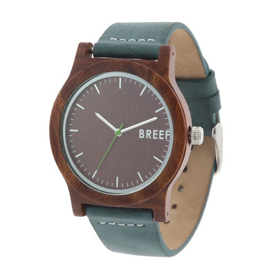 BREEF - ORIGINAL SA - Watch - green