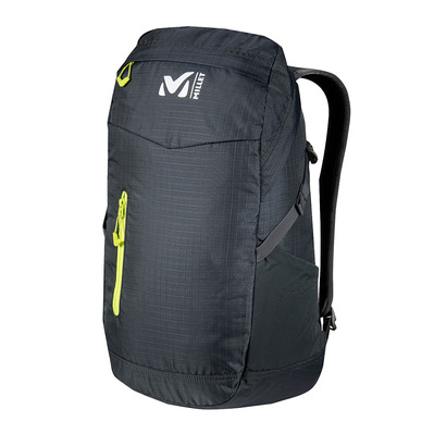 MILLET - ROCAS 22L - Backpack - black