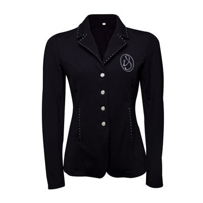 IMPERIAL RIDING - STARLIGHT - Show Jacket - Women's - blue