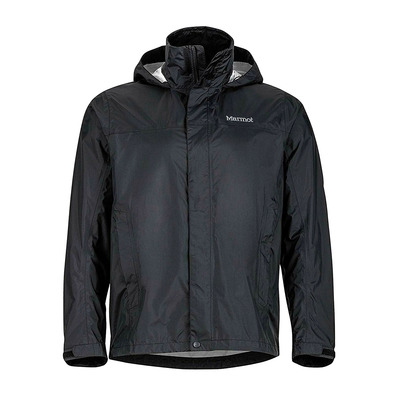 MARMOT - PRECIP - Jacket - Men's - black