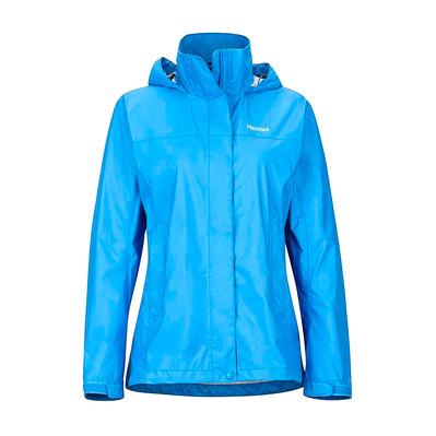 MARMOT - PRECIP - Jacket - Women's - lakeside