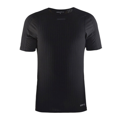CRAFT - ACTIVE EXTREME 2.4 - Base Layer - Men's - black