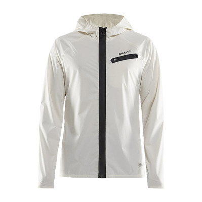 CRAFT - HYDRO - Jacket - Men's - tofu