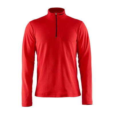 CRAFT - SHIFT - Jumper - Men's - red