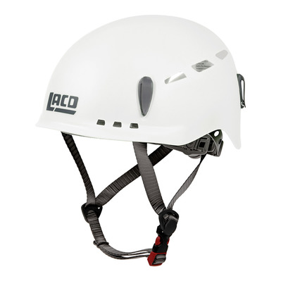 LACD - PROTECTOR 2.0 - Helmet - white