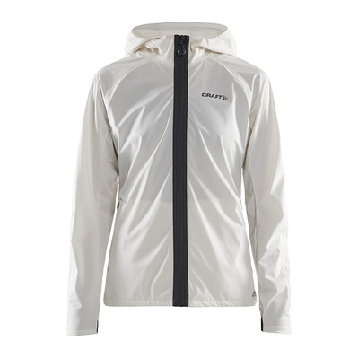 CRAFT - HYDRO - Jacket - Women's - tofu