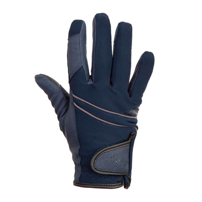 ANKY - A70912L0860 - Gloves - ink blue