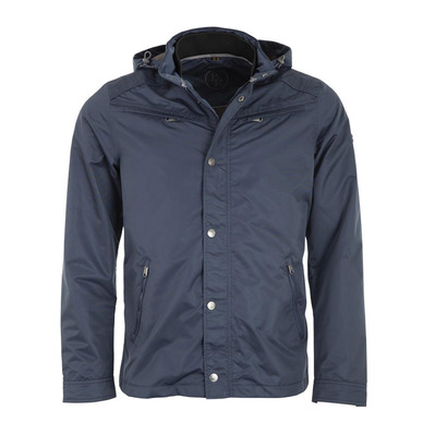 BR EQUITATION - ASHTON - Coat - Men's - blue