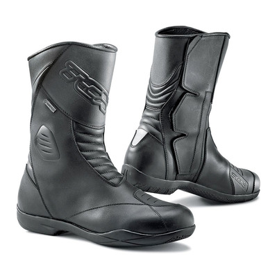 TCX - X-FIVE EVO GTX - Bottes black