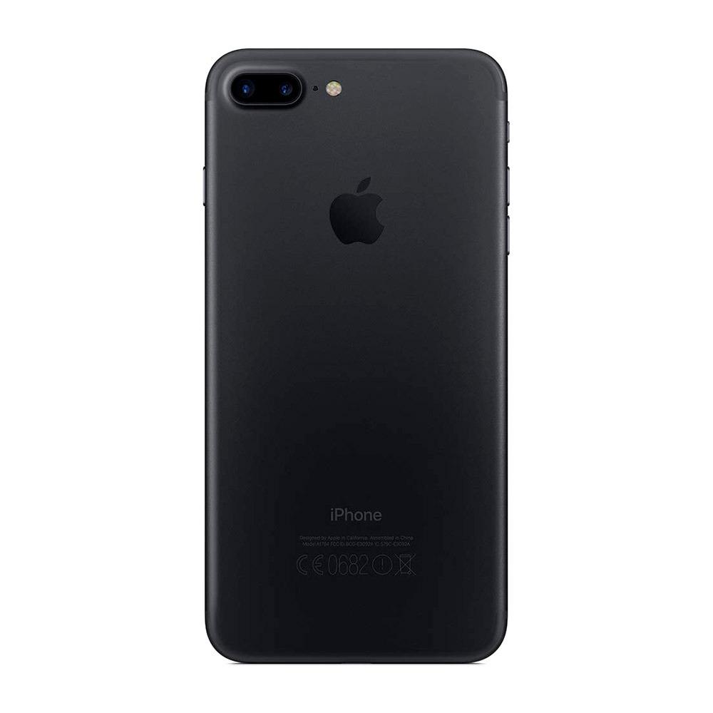 Apple iphone 7 price in pakistan used