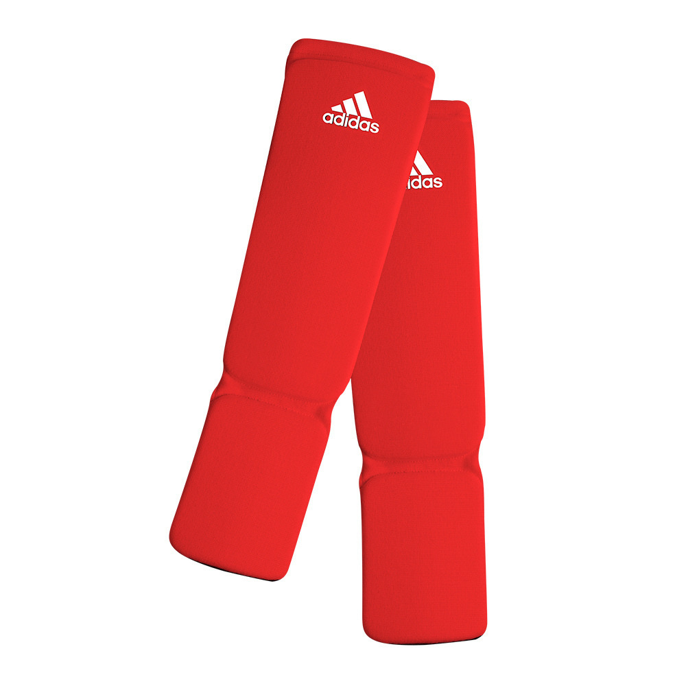 Outlet Tallas Grandes Adidas Tubular Espinilleras X2 Red Private Sport Shop