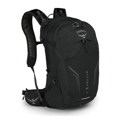 OSPREY - SYNCRO S19 20L - Sac à dos Homme black