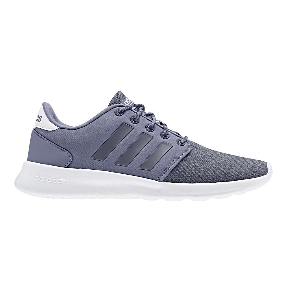 EVERYTHING RUNNING \u0026 TRAIL Adidas CF QT