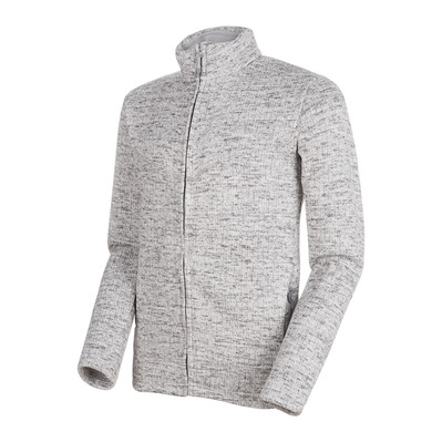 MAMMUT - CHAMUERA - Polaire Homme highway