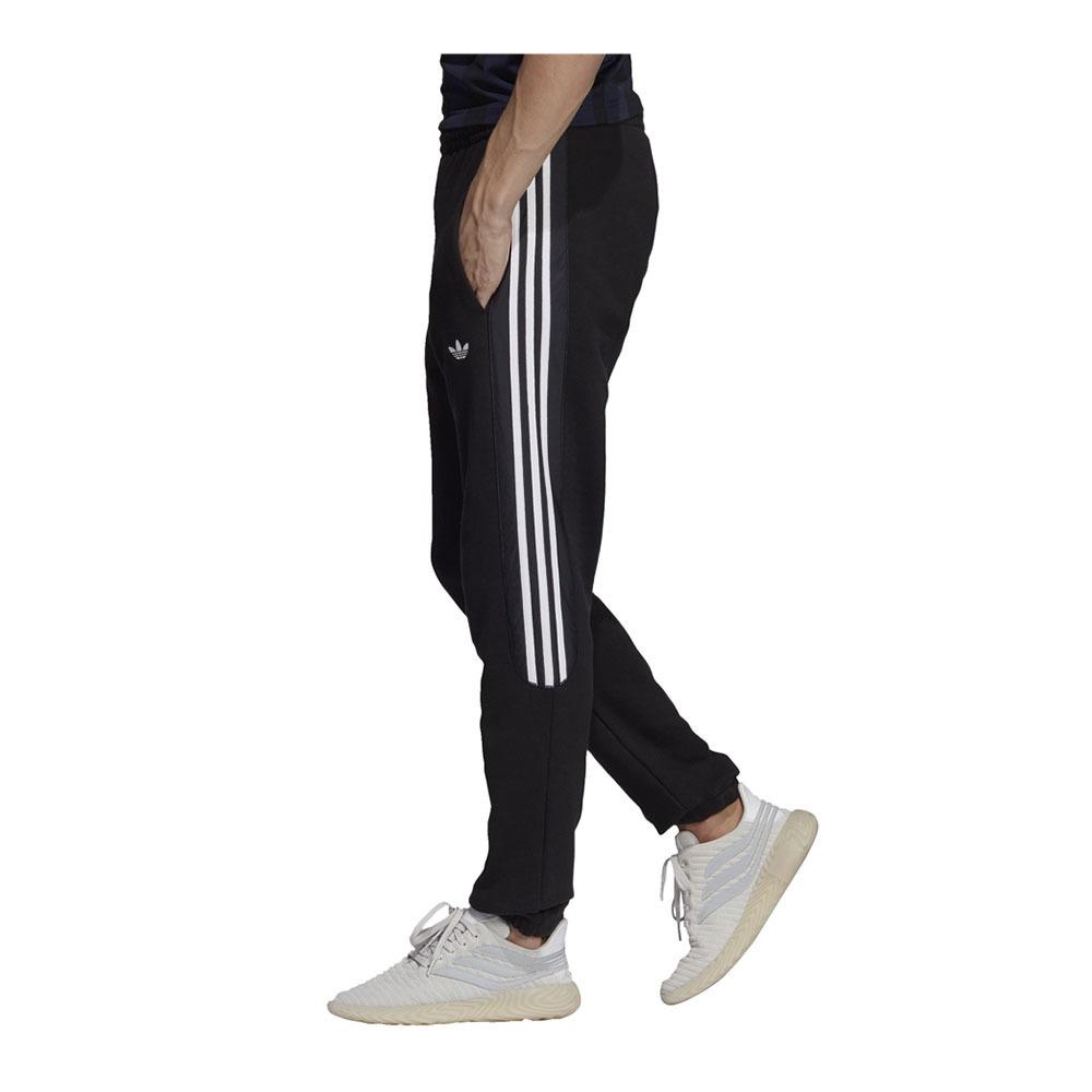 Elección Frenesí filete  ADIDAS Adidas RADKIN SP - Pantalón de chándal hombre black - Private Sport  Shop