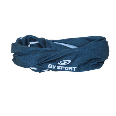 BV SPORT - ARX MIX - Scaldacollo blu