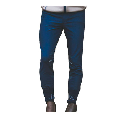 JACSON - HENRY - Silicone Pants - Men's - navy