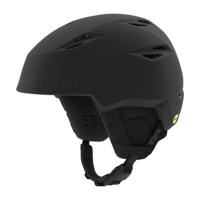 GIRO - GRID MIPS - Casque black