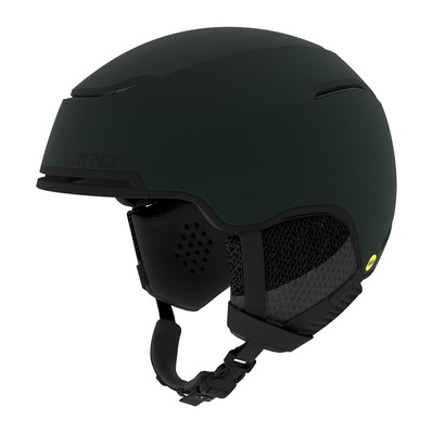 GIRO - JACKSON MIPS - Casco well green