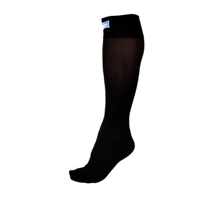 THUASNE - Sport UP' - Recovery Socks - black