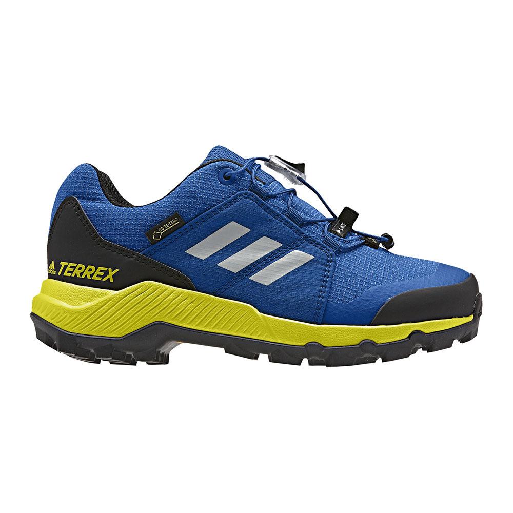ADIDAS Adidas TERREX GTX K - Hiking