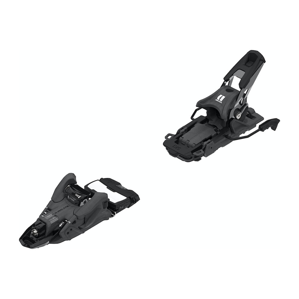 ARMADA - Armada N SHIFT MNC 10 - Fixations ski black