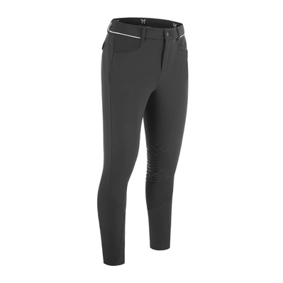HORSE PILOT - X-Balance Pants Men 2020 Homme Grey