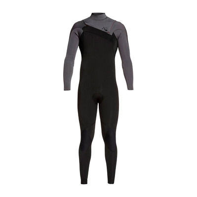 QUIKSILVER - HIGHLINE LIMITED - Wetsuit - 3/2mm Men's - XSKK