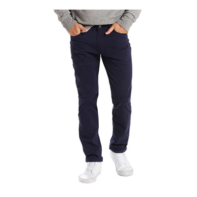 LEVIS - 511™ SLIM - Vaqueros hombre nightwatch blue bi-str