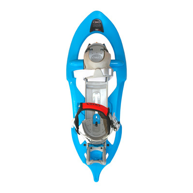TSL OUTDOOR - TLS Outdoor ESCAPE EASY 2 - Snow Shoes - blue island