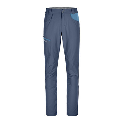 ORTOVOX - PELMO - Hose - Männer - night blue