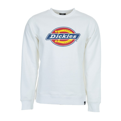 Dickies - PITTSBURGH - Sweatshirt - Frauen - white