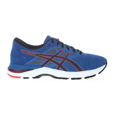 ASICS - GEL-FLUX 5 - Running Shoes - Men's - imperial/black