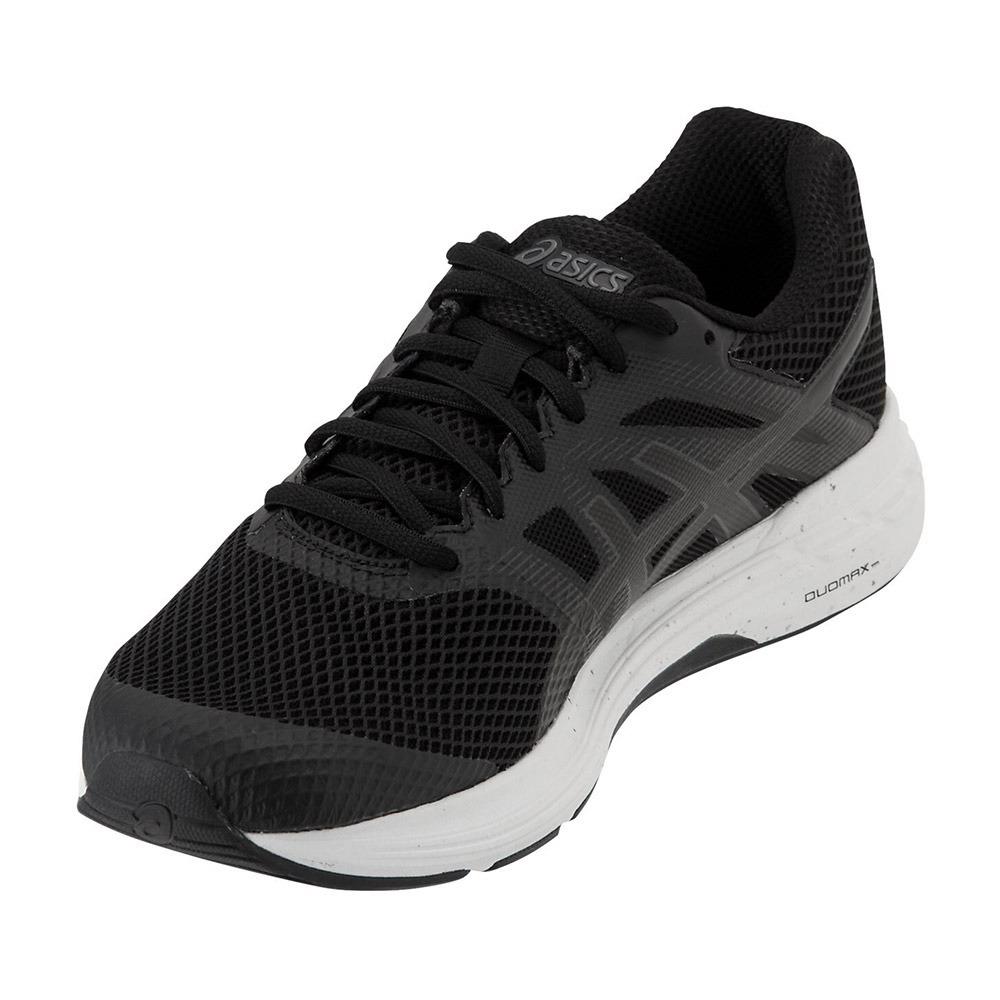 ASICS Asics GEL-EXALT 5 - Running Shoes