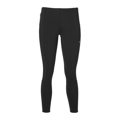 ASICS - 154560 - Tights - Women's - performance black